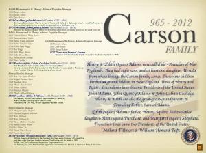 CARSON PROJECT FINAL.006