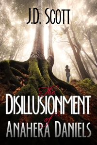 disillusionment-cover FRONT