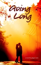 GOING LONG COVER FINAL_GE-1