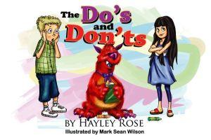 Dos_book_cover