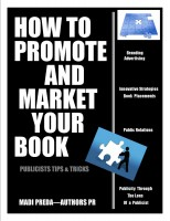 how-to-promote-and-market-your-book-cover