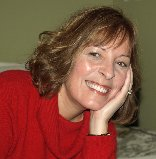 Julie-Gorges-Author-Photo