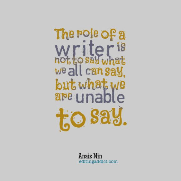 anais nin_quote unable to say