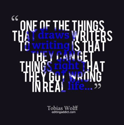 quotescover-JPG-28 Tobias Wolff draws writers