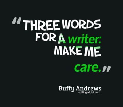 quotescover-JPG-29 Buffy Andrews three words