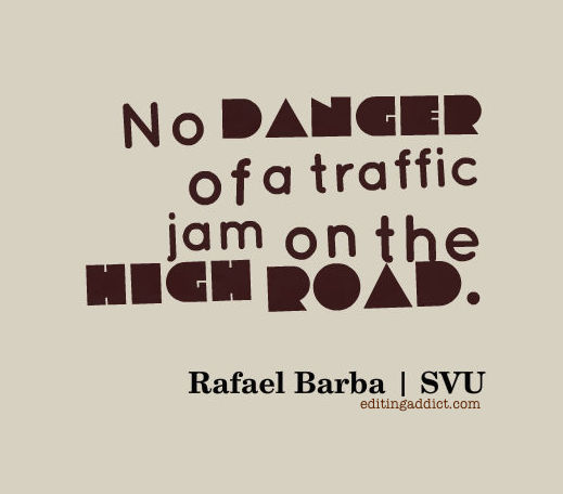 quotescover-JPG-33 rafael barba svu high road