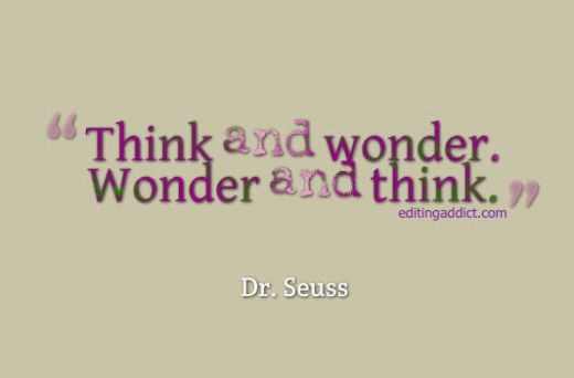 quotescover-JPG-43 Dr. Seuss think and wonder