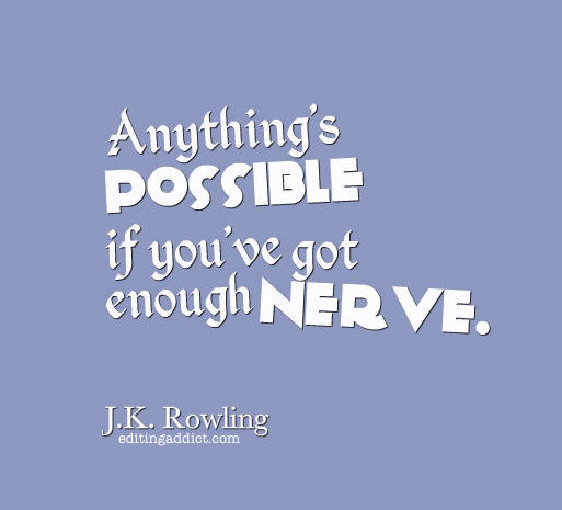 quotescover-JPG-53 JK Rowling nerve