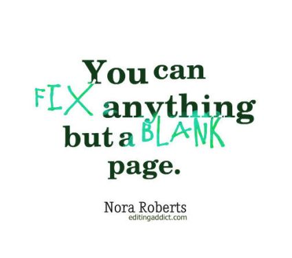 quotescover-JPG-53 Nora Roberts fix blank