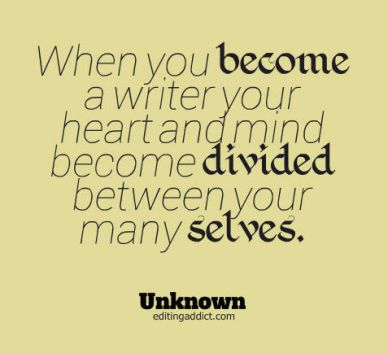 quotescover-JPG-54 Unknown become divided
