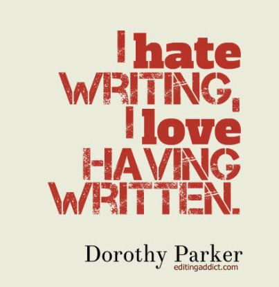 quotescover-JPG-62 Dorothy Parker hate love written