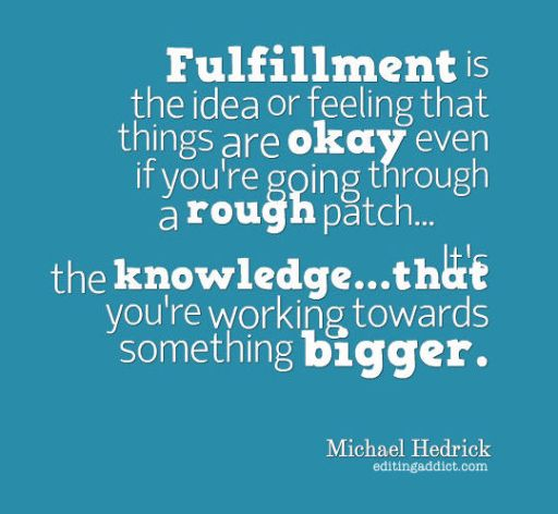 quotescover-JPG-64 Michael Hedrick fulfillment