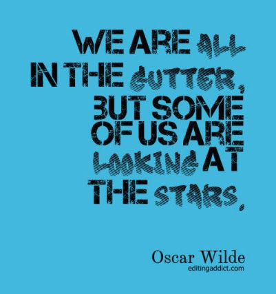 quotescover-JPG-68 Oscar Wilde looking at stars