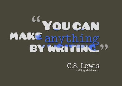 quotescover-JPG-69 C.S. Lewis make anything