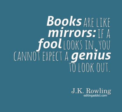 quotescover-JPG-71 J.K. Rowling books mirrors