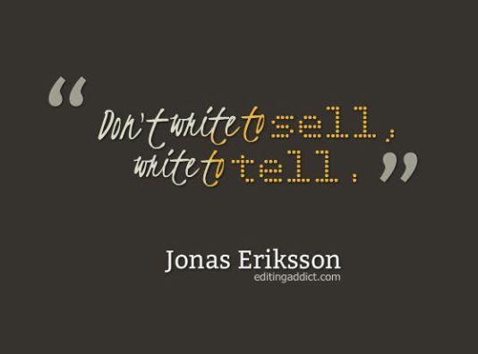 quotescover-JPG-71 Jonas Eriksson sell tell