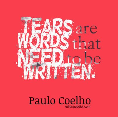 quotescover-JPG-79 Paulo Coelho tears words