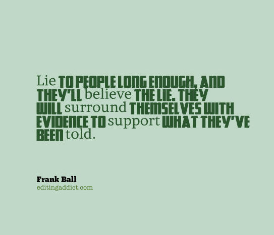 quotescover-JPG-81 Frank Ball believe the lie