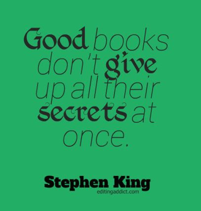 quotescover-JPG-84 Stephen King give secrets