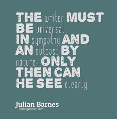 quotescover-JPG-93 Julian Barnes writer sympathy