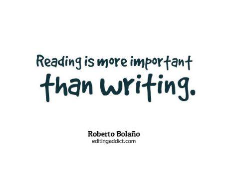 2015.08.10 quotescover-JPG-55 Roberto Bolano