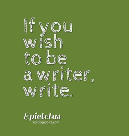 2015.08.14 quotescover-JPG-97 Epictetus writer write