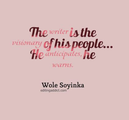 2015.08.16 quotescover-JPG-13 Wole Soyinka warns