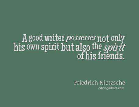 2015.08.20 quotescover-JPG-59 Friedrich Neitzsche