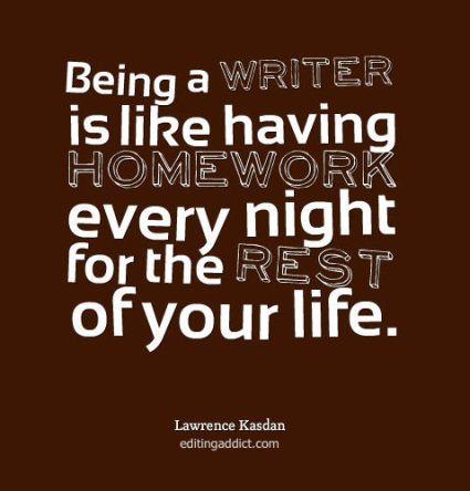 2015.08.22 quotescover-JPG-49 Lawrence Kasdan homework