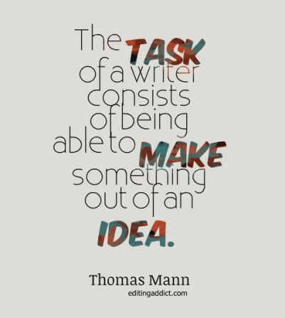 2015.08.24 quotescover-JPG-70 Thomas Mann idea