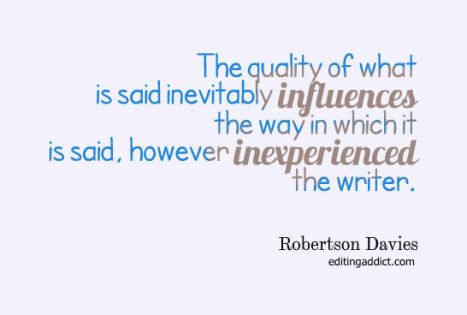 2015.08.28 quotescover-JPG-41 Robertson Davies