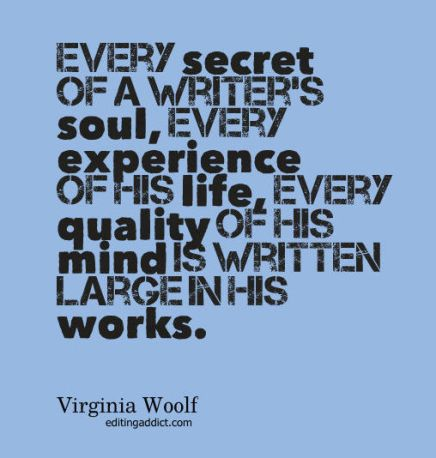 2015.09.03 quotescover-JPG-40 Virginia Woolf large in his works
