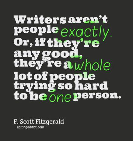 2015.09.05 quotescover-JPG-42 F. Scott Fitzgerald
