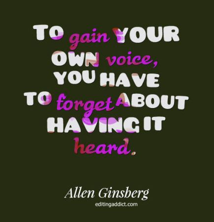 2015.09.09 quotescover-JPG-43 Allen Ginsberg gain voice