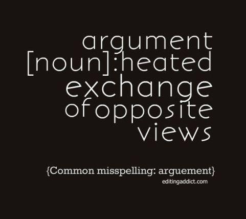 2015. WordHit quotescover-JPG-72 argument