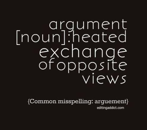 2015. WordHit quotescover-JPG-72 argument