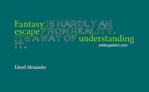 2016 Alexander _ fantasy _ quotescover-JPG-28