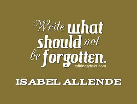 2016 Allende _ forgotten _ quotescover-JPG-49