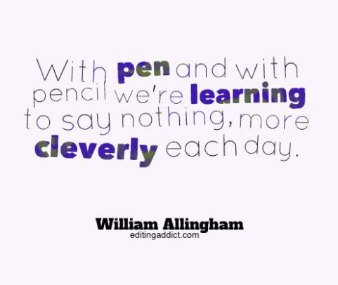 2016 Allingham pen quotescover-JPG-73