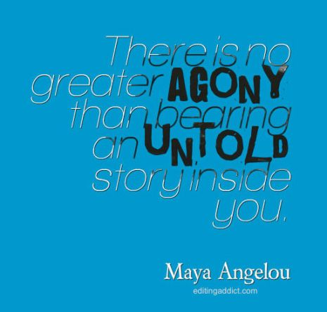 2016 Angelou agony quotescover-JPG-95