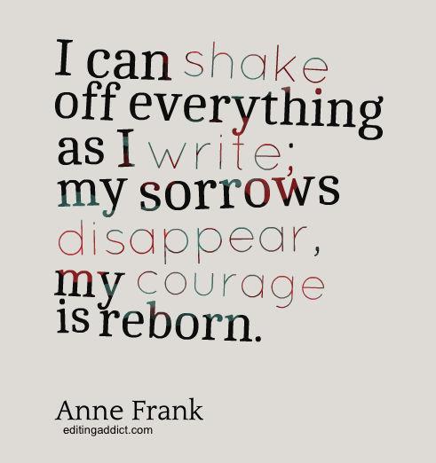 2016 Anne Frank _ shake _ quotescover-JPG-25