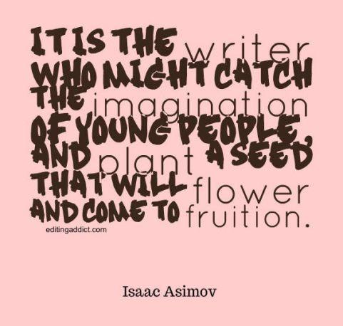 2016 Asimov fruition quotescover-JPG-57
