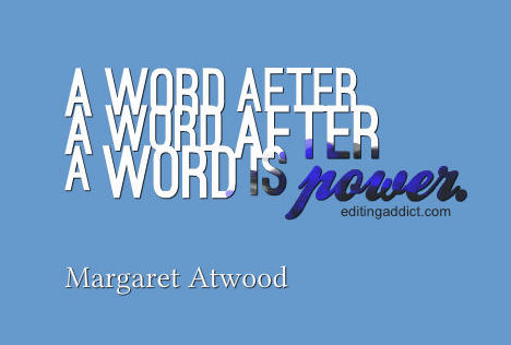 2016 Atwood word power quotescover-JPG-16