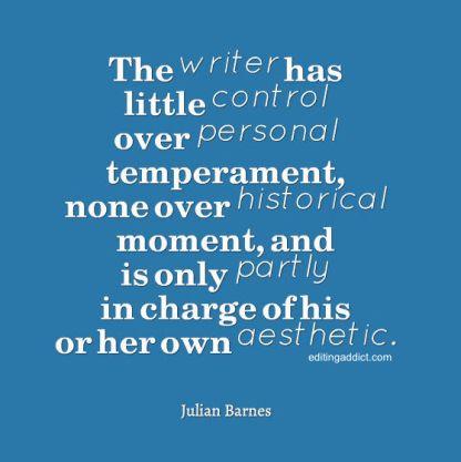 2016 Barnes _ control _ quotescover-JPG-10