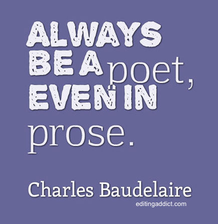 2016 Baudelaire _ poet _ quotescover-JPG-91
