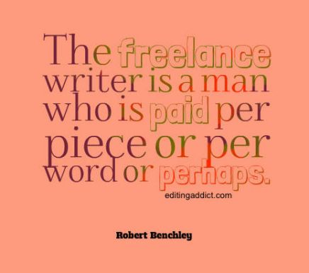 2016 benchleg _ freelance _ quotescover-JPG-51