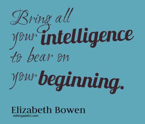 2016 Bowen beginning quotescover-JPG-38