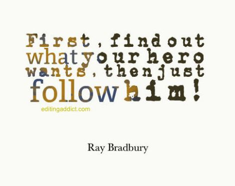 2016 Bradbury follow quotescover-JPG-32