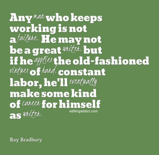 2016 Bradbury writer quotescover-JPG-72
