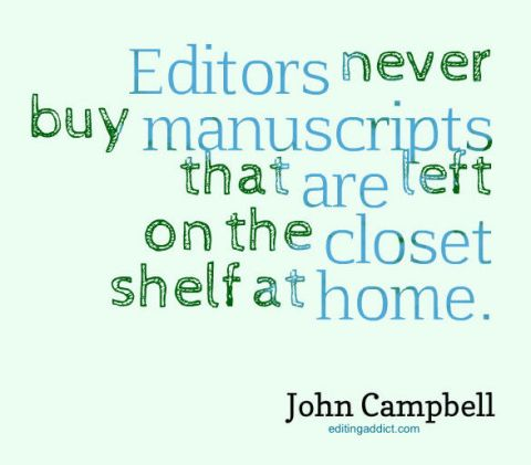 2016 Campbell home quotescover-JPG-77
